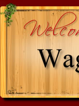 Wagon Trail Ranch Property Owners Association